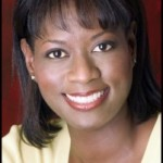 Common Sense — Deneen Borelli