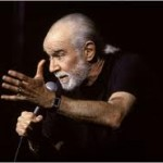 Wisdom by George Carlin