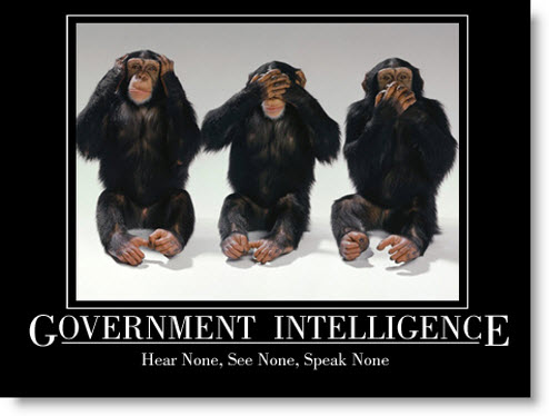 government-intelligence.jpg