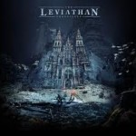 "Leviathan: ""You Better Play Along If You Want To Survive"""