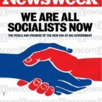 The Ugly Side of Socialism Is Here