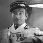 The Claude Rains' Gambit Is Needed Once Again