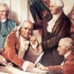 A Constitutional Convention?