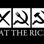 Let's Eat The Rich