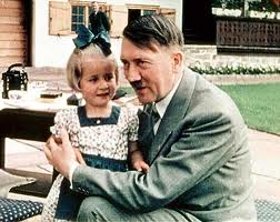 hitlerchildrenges (2)