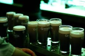 irish beer (2)