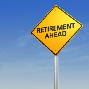 retirement-planning