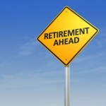 Retirement Planning And Gold