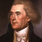 Jefferson, Government and The People