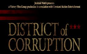 corruptionss (2)