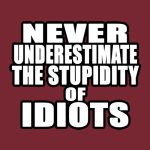 stupid_idiots