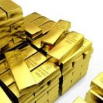 Gold Is Not In A Bull Market