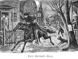 paulrevere (2)