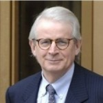 David Stockman Alienates Both Ends of The Political Spectrum