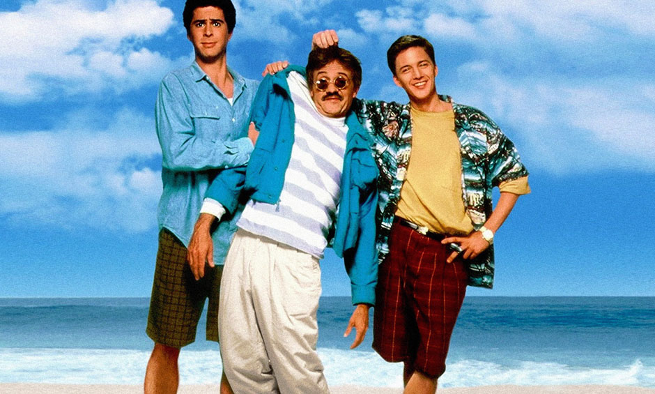 Weekend-at-Bernies2