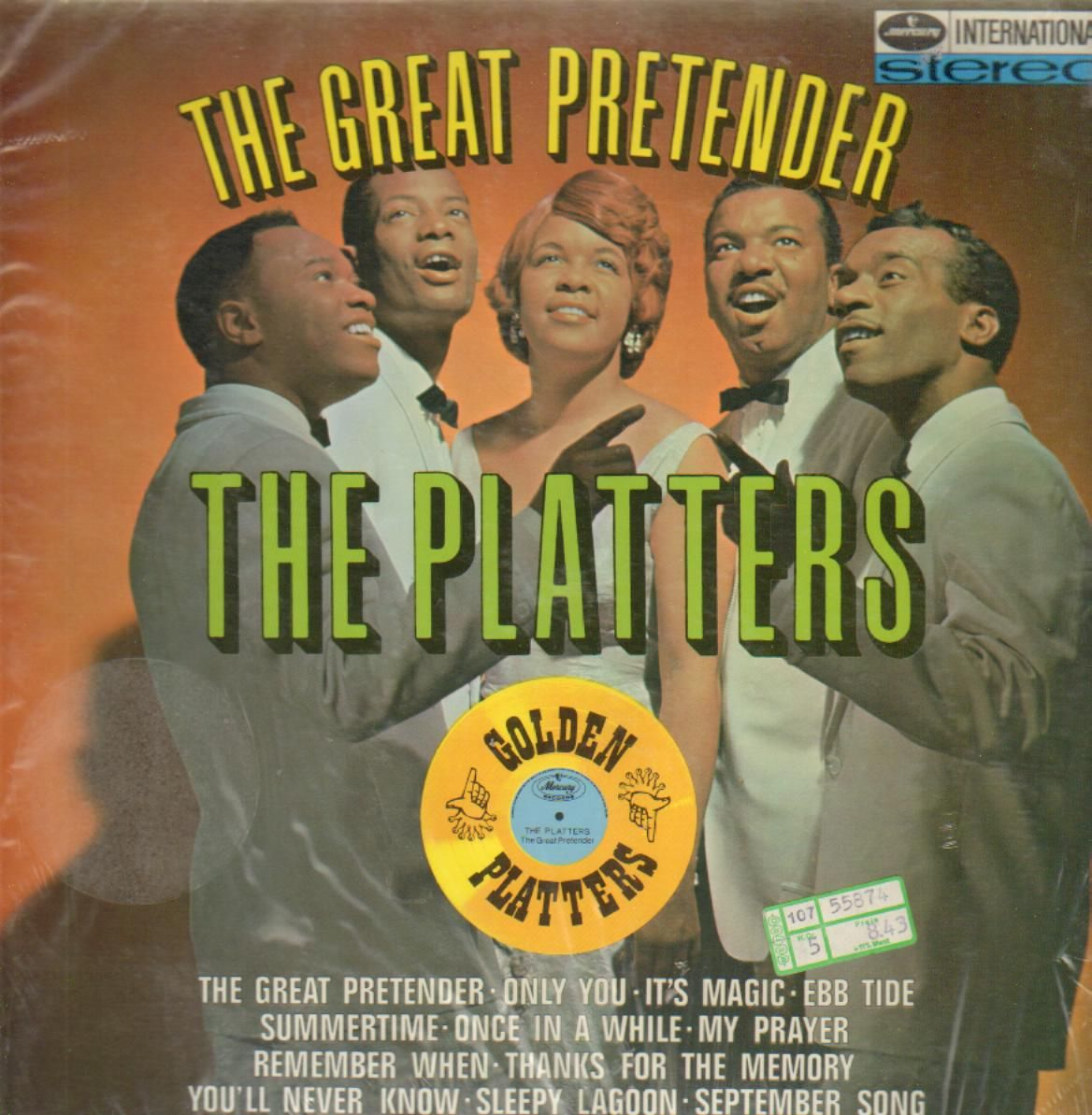platters-the_great_pretender(2)