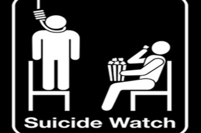 [Image: suicide-watch-400x266.jpg?x53464]